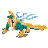 nano-block-monster-hunter-zinogre_HYPETOKYO_1