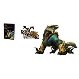 nano-block-monster-hunter-zinogre_HYPETOKYO_3