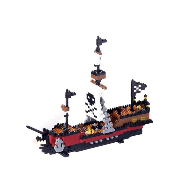 nano-block-pirate-ship_HYPETOKYO_1