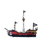 nano-block-pirate-ship_HYPETOKYO_2