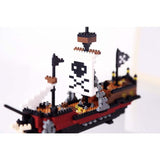 nano-block-pirate-ship_HYPETOKYO_4