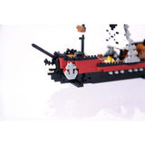 nano-block-pirate-ship_HYPETOKYO_5