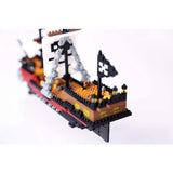 nano-block-pirate-ship_HYPETOKYO_6