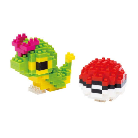 nano-block-pokemon-caterpie-monster-ball_HYPETOKYO_1