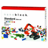 nano-block-standard-color-set_HYPETOKYO_3