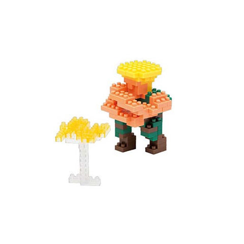 nano-block-street-fighter-2-guile-sonic-boom_HYPETOKYO_1