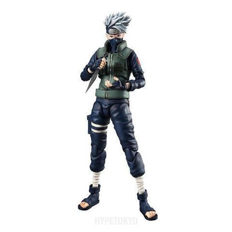 naruto-shippuden-mega-house-variable-action-heroes-dx-action-figure-kakashi-hatake_HYPETOKYO_1
