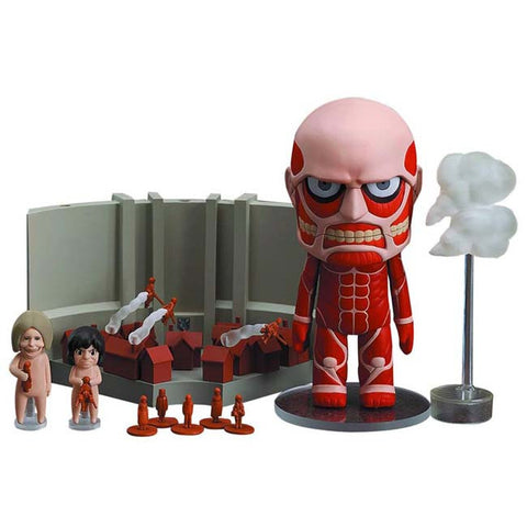 nendoroid-attack-on-titan-colossus-titan-attack-playset_HYPETOKYO_1