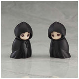 Black Rock Shooter Nendoroid : Black Gold Saw: TV ANIMATION Ver. - HYPETOKYO