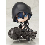Black Rock Shooter Nendoroid : Black Rock Shooter [TV ANIMATION Ver.] - HYPETOKYO