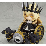 Black Rock Shooter Nendoroid : Chariot with Mary - HYPETOKYO