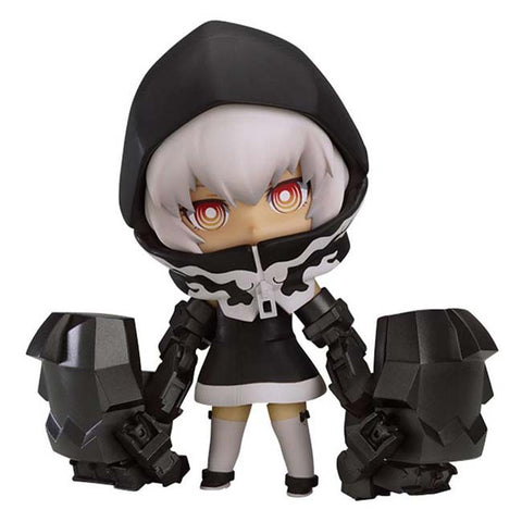 nendoroid-black-rock-shooter-strength-tv-animation-ver_HYPETOKYO_1