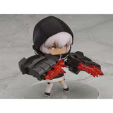 Black Rock Shooter Nendoroid : Strength TV ANIMATION Ver. - HYPETOKYO
