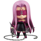 Fate/stay night [Unlimited Blade Works] Nendoroid : Rider - HYPETOKYO
