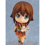 Gargantia on the Verdurous Planet Nendoroid : Amy - HYPETOKYO