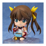 IS 'Infinite Stratos' Nendoroid : Lingyin Huang - HYPETOKYO