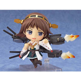 Kantai Collection 'KanColle' Nendoroid : Hiei - HYPETOKYO