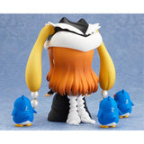 Mawaru Penguindrum Nendoroid : Princess of the Crystal - HYPETOKYO
