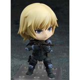 METAL GEAR SOLID 2: SONS OF LIBERTY Nendoroid : Raiden [MGS2 Ver.] + Z.O.E. Cardboard box - HYPETOKYO