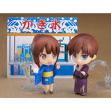 nendoroid-more-after-parts-05-summer-festival_HYPETOKYO_3
