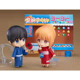 nendoroid-more-after-parts-05-summer-festival_HYPETOKYO_4