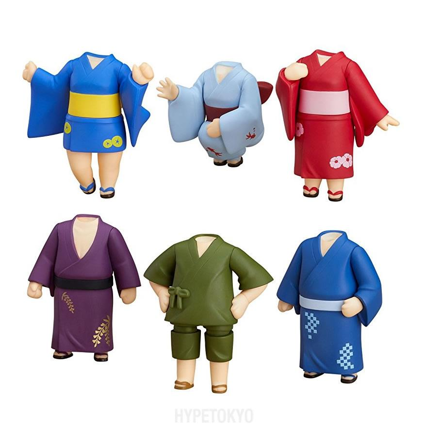 nendoroid-more-dress-up-yukatas_HYPETOKYO_1