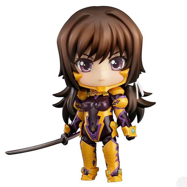 nendoroid-muv-luv-alternative-total-eclipse-yui-takamura_HYPE_1