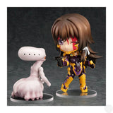 nendoroid-muv-luv-alternative-total-eclipse-yui-takamura_HYPE_2