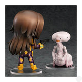 nendoroid-muv-luv-alternative-total-eclipse-yui-takamura_HYPE_3
