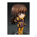 nendoroid-muv-luv-alternative-total-eclipse-yui-takamura_HYPE_4