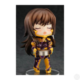nendoroid-muv-luv-alternative-total-eclipse-yui-takamura_HYPE_5