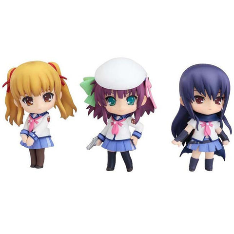 nendoroid-petite-angel-beats-angel-beats-set-01_HYPETOKYO_1