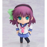Angel Beats Nendoroid Petite : Angel Beats! Set 01 - HYPETOKYO
