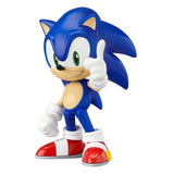 Sonic The Hedgehog Nendoroid : Sonic The Hedgehog - HYPETOKYO