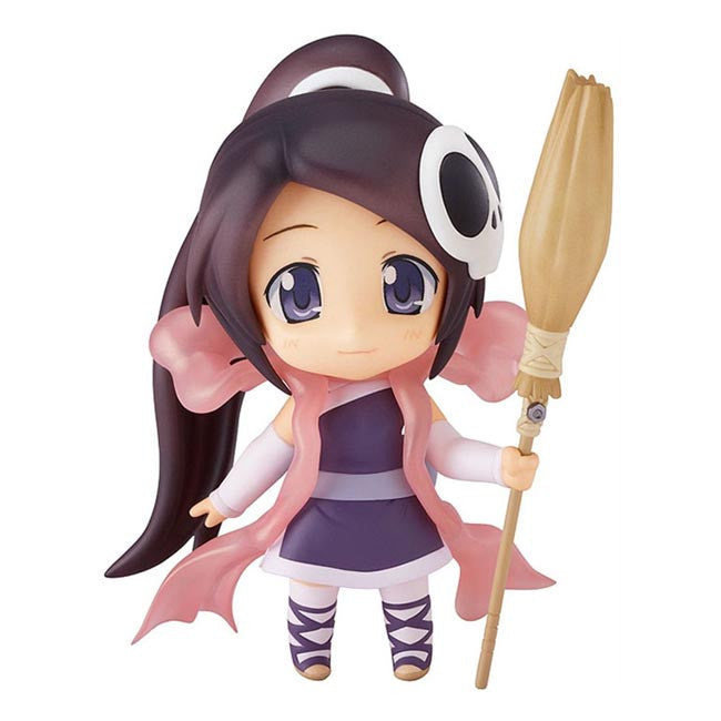 nendoroid-the-world-god-only-knows-elsie_HYPE_1