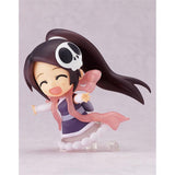 nendoroid-the-world-god-only-knows-elsie_HYPE_3