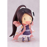 nendoroid-the-world-god-only-knows-elsie_HYPE_5