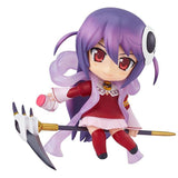 nendoroid-the-world-god-only-knows-haqua_HYPE_1