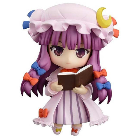 nendoroid-touhou-project-patchouli-knowledge_HYPETOKYO_1