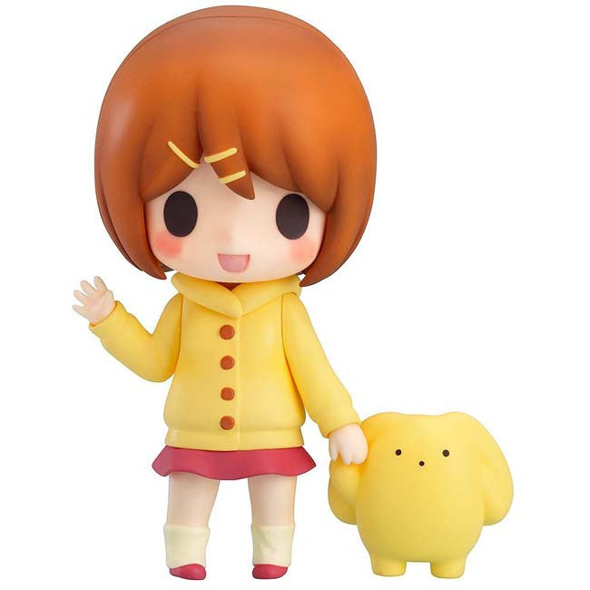 nendoroid-woosers-hand-to-mouth-life-rin-wooser-light-ver-pre-order_HYPETOKYO_1