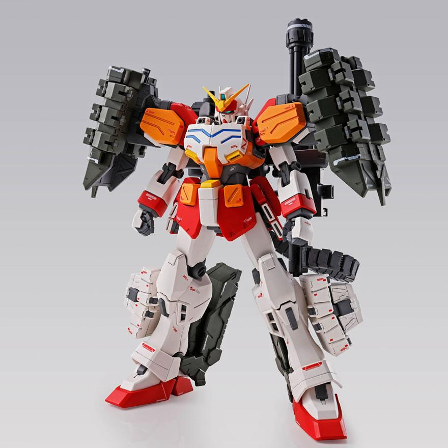 new-mobile-report-gundam-wing-endless-waltz-the-glory-of-losers-master-grade-1-100-plastic-model-xxxg-01h-gundam-heavyarms-igel-armament_HYPETOKYO_1