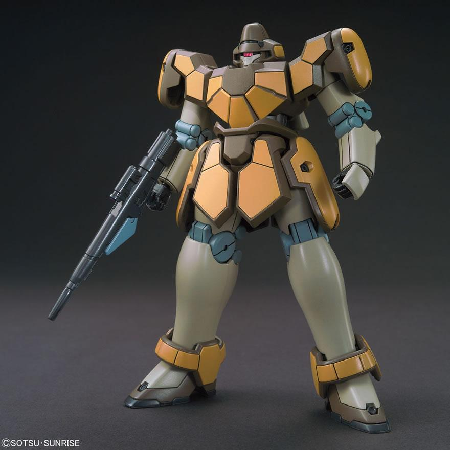 new-mobile-report-gundam-wing-high-grade-1-144-plastic-model-wms-03-maganac_HYPETOKYO_1