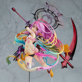 no-game-no-life-zero-good-smile-company-1-8-scale-figure-jibril-great-war-ver_hypetokyo_2