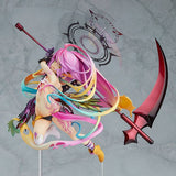 no-game-no-life-zero-good-smile-company-1-8-scale-figure-jibril-great-war-ver_hypetokyo_3