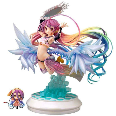 no-game-no-life-zero-phat-1-7-scale-figure-jibril-little-fl-gel-ver_hypetokyo_1