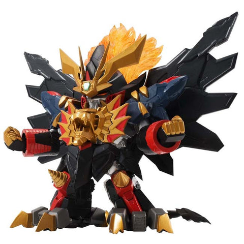 nxedge-style-brave-unit-the-king-of-braves-gaogaigar-genesic-gaogaigar_HYPETOKYO_1