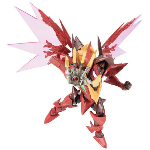 nxedge-style-kmf-unit-code-geass-lelouch-of-the-rebellion-r2-guren-type-08-elements-seiten_HYPETOKYO_1