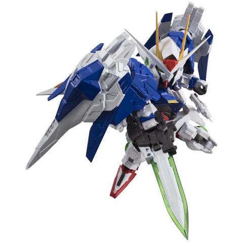 nxedge-style-ms-unit-gundam-00-00-gundam-0-raiser_HYPETOKYO_1