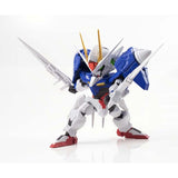 nxedge-style-ms-unit-gundam-00-00-gundam-0-raiser_HYPETOKYO_2