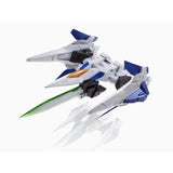 nxedge-style-ms-unit-gundam-00-00-gundam-0-raiser_HYPETOKYO_3